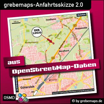 http://www.grebemaps.de/kartographie/anfahrtsskizze-anfahrtskarte-erstellen/anfahrtsskizze-erstellen-2-0/