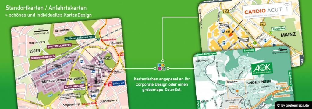 Anfahrtsskizzen erstellen, Anfahrtsskizze, Anfahrtsskizze für Flyer erstellen, Anfahrtsskizzen, Anfahrtsplan erstellen, Anfahrtskarte, Anfahrtsbeschreibung, Wegbeschreibung erstellen, Wegekarte, Lageplan, Straßenkarte, Wegeskizze, Wegespinne, Standortkarte, Detailkarte, Übersichtskarte, PDF-Layout, Kartografie, Kartographie, Kartengrafik, Vektorkarte, Vektorkarten, Illustrator, AI, Datei, Vektor, Vector, Vektorgrafik, Vektordatei, Flyer, Print, Web, Homepage, WebSite, Broschüre, Druck