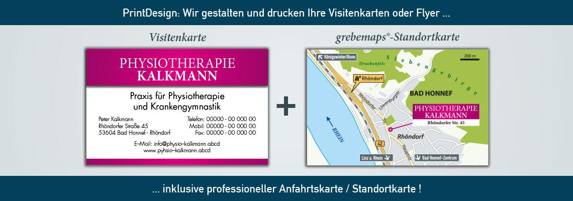 slider_printdesign-1