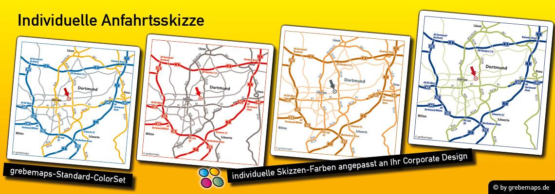slider_anfahrtsskizze_anfahrtsskizzen_erstellen_individuell-3