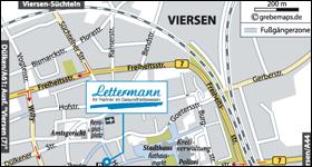 Lettermann