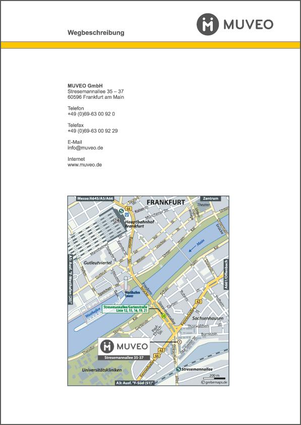 Anfahrtsskizzen erstellen, Anfahrtsplan, Anfahrtsskizze, Wegbeschreibung, Anfahrtsskizze erstellen, Anfahrtsskizze erstellen Illustrator, PDF-Layout, Flyer, Druck, Print, AI, PDF, Vector, Datei, Landkarte, Anfahrtskarte, Anfahrtsbeschreibung, Karte, Lageplan, Wegeskizze, Wegekarte, Standortkarte, Broschüre, Magazin, Homepage, Web, Standortskizze, Wegeplan, Vektor, Vektorkarte, Vektrografik, Kartengrafik
