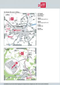 Anfahrtsskizzen erstellen PDF, Anfahrtsplan, Anfahrtsskizze, Wegbeschreibung, Anfahrtsskizze erstellen, Anfahrtsskizze erstellen Illustrator, PDF-Layout, Flyer, Druck, Print, AI, PDF, Vector, Datei, Landkarte, Anfahrtskarte, Anfahrtsbeschreibung, Karte, Lageplan, Wegeskizze, Wegekarte, Standortkarte, Broschüre, Magazin, Homepage, Web, Standortskizze, Wegeplan, Vektor, Vektorkarte, Vektrografik, Kartengrafik
