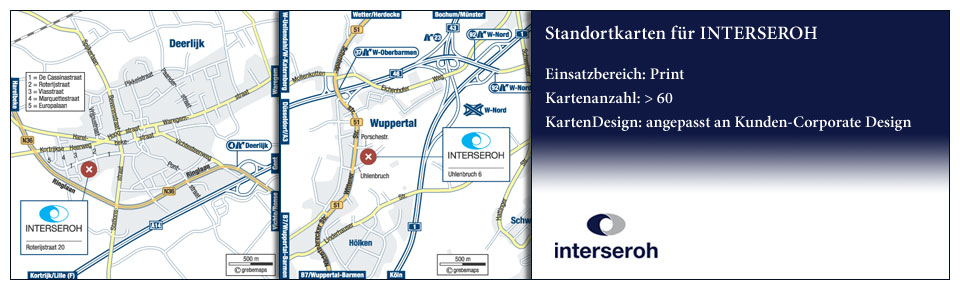 Anfahrtsskizze erstellen, Anfahrtsskizzen erstellen, Anfahrtskizze erstellen, Anfahrtskarte erstellen, Standortkarte erstellen, Anfahrtsplan erstellen, Wegbeschreibung erstellen, Wegekarte erstellen