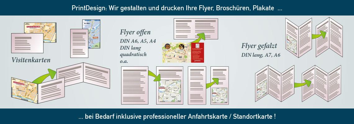 slider_printdesign-2