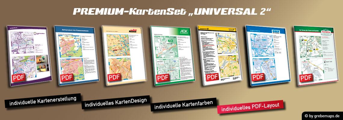 Anfahrtsskizzen erstellen, Anfahrtsskizze erstellen, Anfahrtplan erstellen, Anfahrtsbeschreibung erstellen, Wegbeschreibung erstellen, PDF, PDF-Layout, PDF-Datei, Print, Druck, Flyer, Web, Homepage, erstellen, Karte, Landkarte, Straßenkarte, Anfahrtsbeschreibung