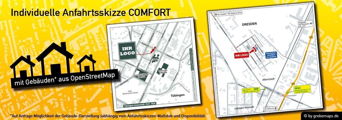 slider_anfahrtsskizze_anfahrtsskizzen_erstellen_individuell-5